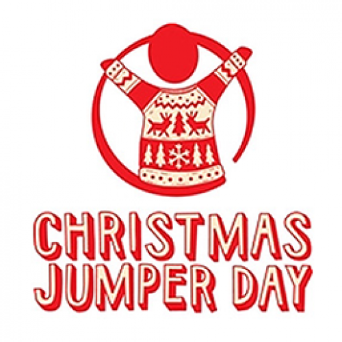 save-the-children-christmas-jumper-day