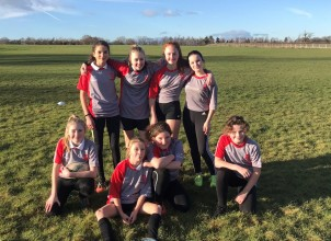 Rugby girls Feb 2019
