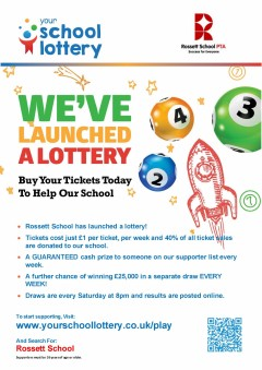 launching-a-lottery - printable