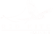 Red-kite-alliance