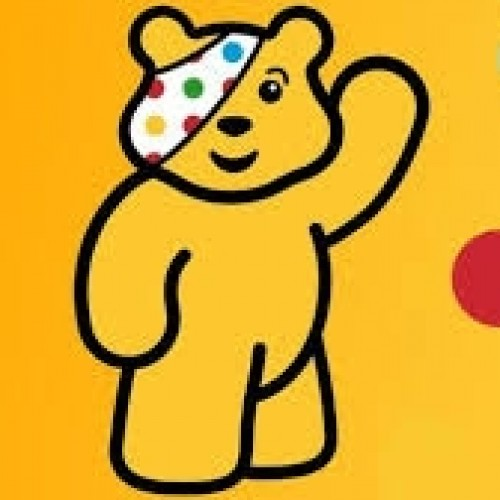 other Pudsey